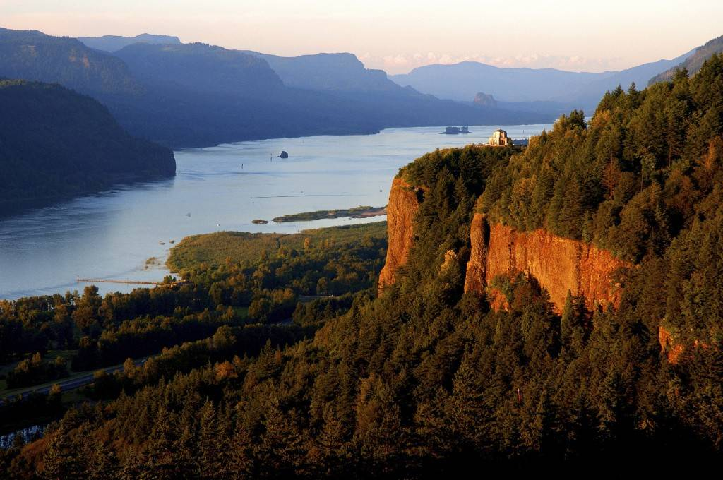 Oregon-Columbia-River-Gorge-Bike-Tour-5-
