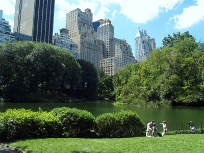 central-park-cycling-new-york