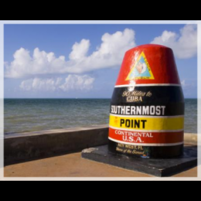 southernmost_point_crop_-_frame_2