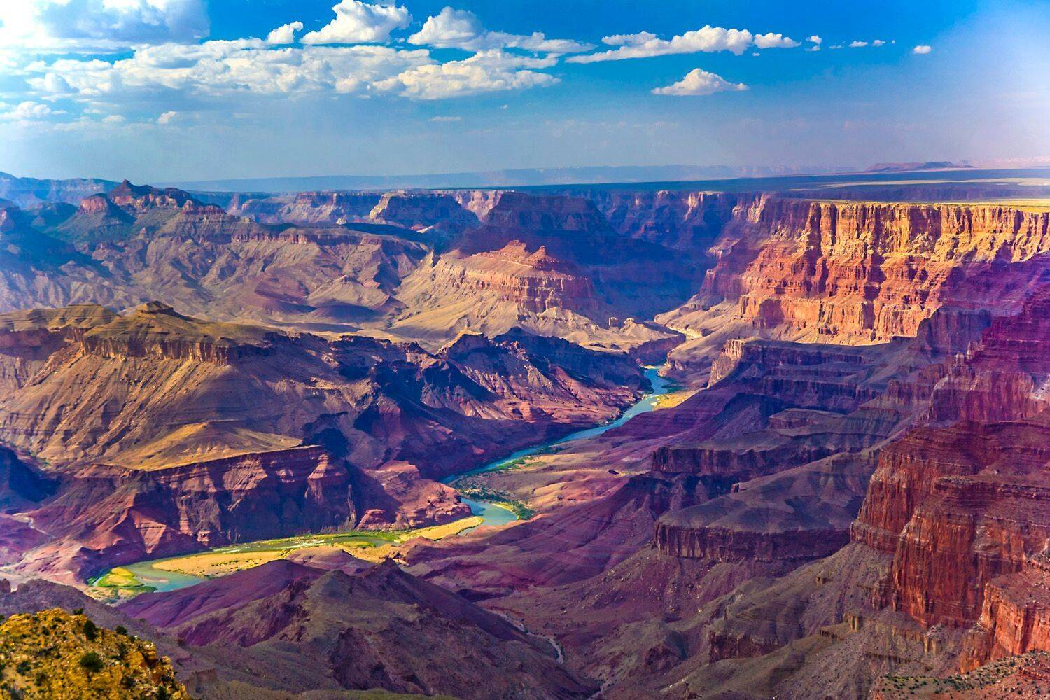 Canyonlands02-Grand Canyon_preview