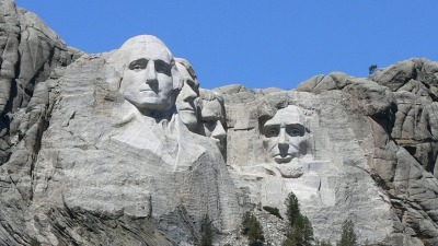 Mt Rushmore-web