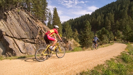 black-hills-cycling-01